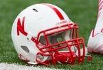 Can a tough schedule make Nebraska better this season?