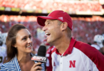 Which Huskers matchup excites you more this upcoming season?