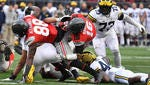 Which Big Ten team will be more dominant this season?