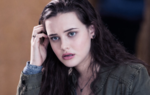 """Should """"13 Reasons Why"""" have a second season?"""