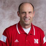 Do you think Mike Riley is a solid recruiter?