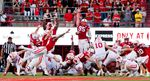 Can the Huskers beat Wisconsin this season?