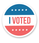 Do you vote in primary elections?