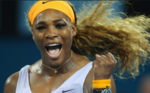 Is Serena Williams the GOAT?