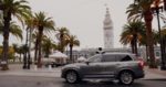 How do you feel about self-driving cars?