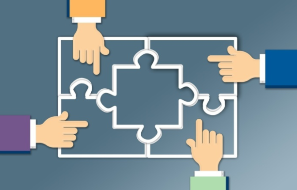 What collaboration tools do you find most useful for your team?