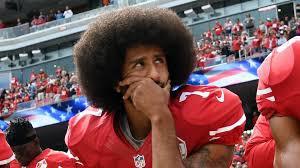 Should the Titans or Raiders sign Kaepernick?