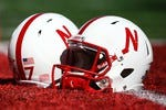 Will the week off help the reeling Huskers?