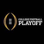 Will a Big Ten team get into the 2017 College Football Playoff?