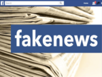 Should Facebook face repercussions for fake news?