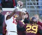 Nebraska @ Minnesota: Who wins, and by what score?