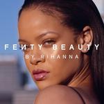 Fenty Beauty by Rhianna foundation...