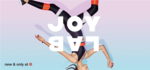 Are the leggings in Target's new JoyLab collection good quality?