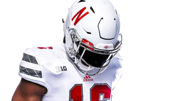 How quickly do you think the Huskers can be contenders again?