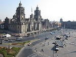 Is $275 a good rate for a round trip ticket to Mexico City?