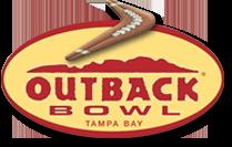 #BowlPickEm: Michigan vs. South Carolina. Tell us why!