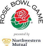 #BowlPickEm No. 3 Georgia vs. No. 2 .Oklahoma. Tell us why!