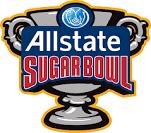 #BowlPickEm No. 4 Alabama vs. No. 1 Clemson