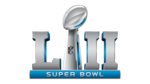 Who will you be cheering for in the Super Bowl in a few weeks?