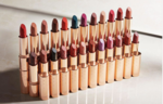 Which will be your first ColourPop Lux Lipstick purchase?