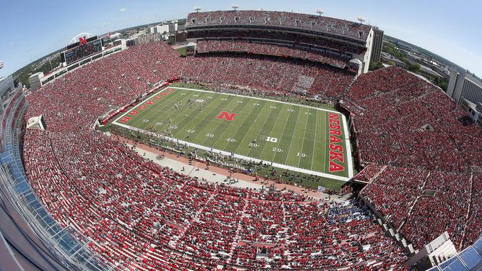Do you approve of how spring game ticket sales were handled?