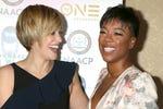 #TogetherForever? Samira Wiley and Lauren Morelli