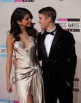 #TogetherForever? Selena Gomez and Justin Bieber