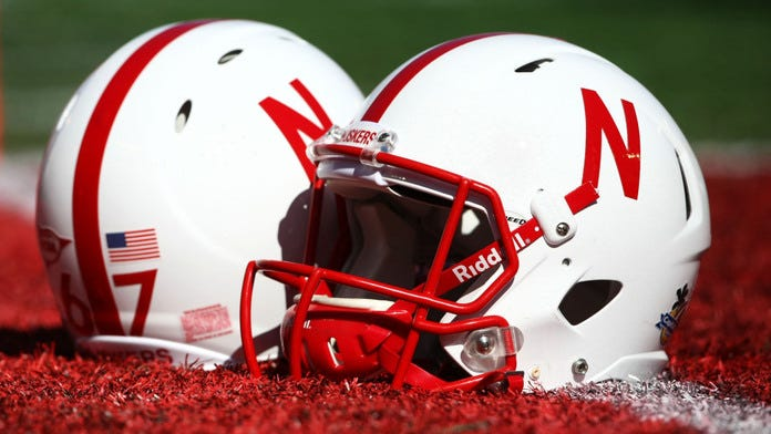 Will the Huskers finish over .500 this season?