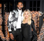 Should Khloe have given True her last name instead of Tristan's?