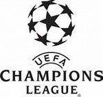crees que liverpool llegara a la final le la liga de campeones?