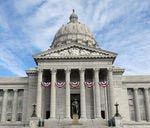 Do you support the latest Missouri tax bill revisions?