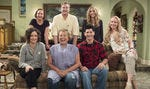 Do you agree with Rosanne's show getting cancelled?