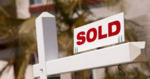 Would you ever think about selling your home off-market?