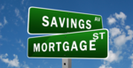 If your budget allows, would you consider a 15-year mortgage?