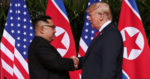 Is there more than meets the eye in the North Korea agreement?