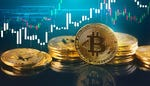 What do you think about investing in Bitcoin?