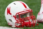 Does 3rd place sound right for the Huskers in the Big Ten West?
