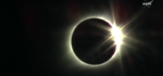 Did you keep your eclipse glasses as a souvenir?