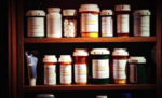 Do you think doctors are overprescribing pain meds?