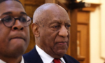 What do you think is an appropriate sentence for Bill Cosby?