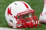 Will Nebraska turn it around against Wisconsin this week?