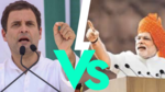 Who is the better leader for 2019