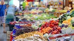 Do you support Measure 103, the ban on taxing groceries?