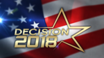 Do you plan to vote in this year's elections?