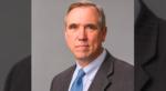 Should Senator Jeff Merkley (D-OR) run for President in 2020?