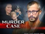 Do you agree with the court's sentencing for Chris Watts?