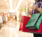 Are you worried about online shopping causing stores to close?