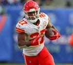 Is there a future for Kareem Hunt in the NFL?