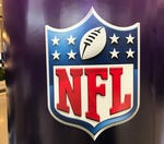 NFL - Is there a one-size-fits-all response for off field abuse?