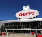 Do you believe the Chiefs had not seen the Kareem Hunt video?